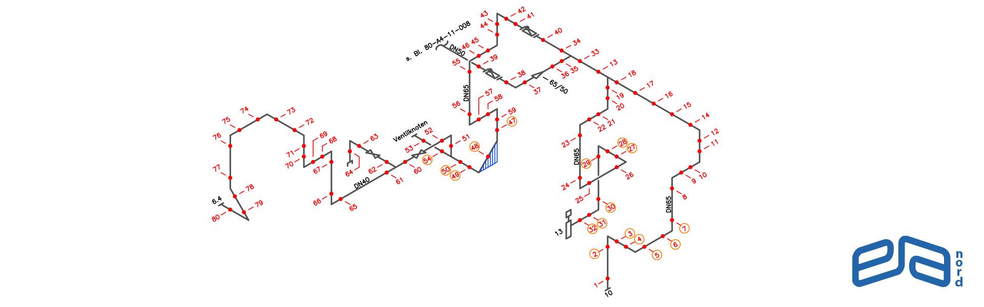 ea-nord-detailplanung-01