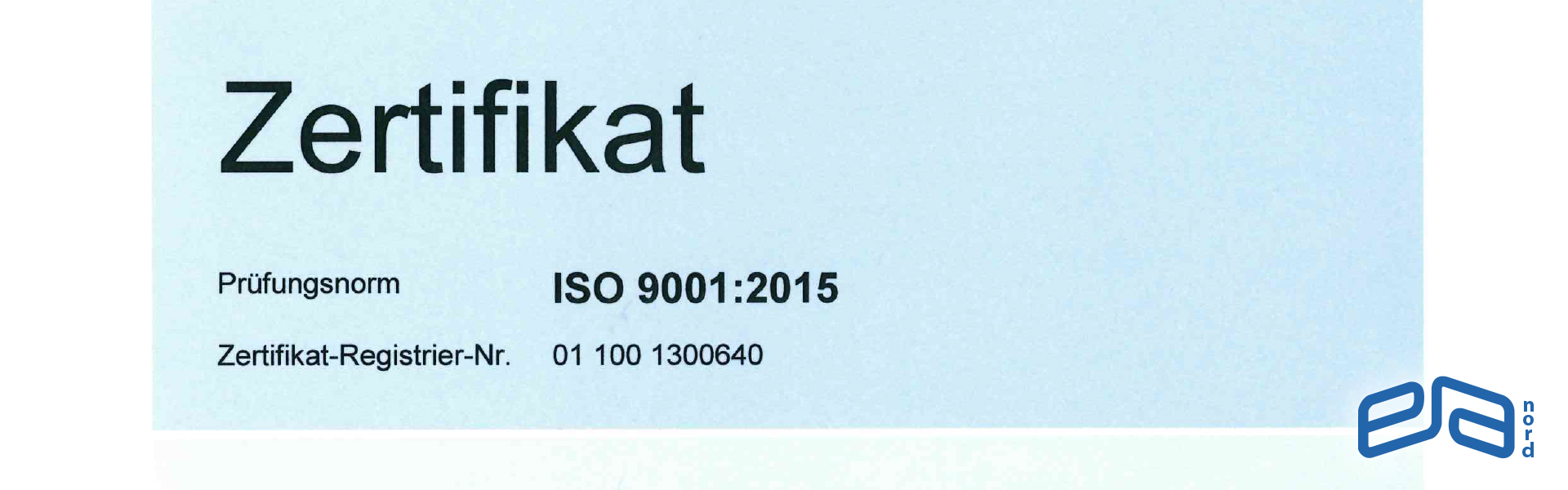ea-nord-zertifikate-01