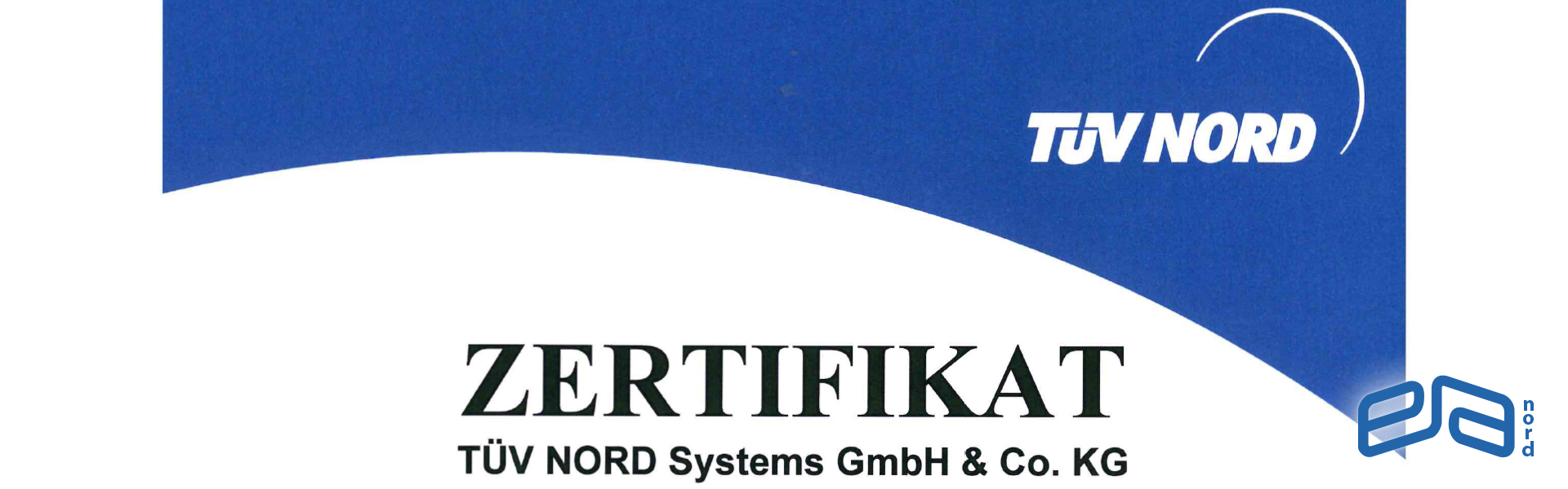 ea-nord-zertifikate-02