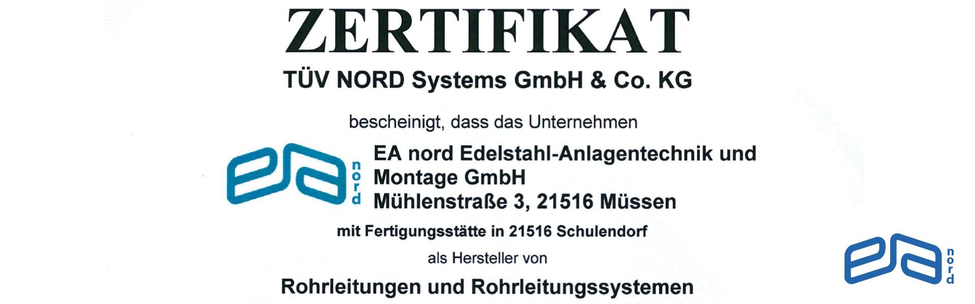 ea-nord-zertifikate-03